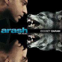 Cover Arash feat. Helena - Dooset Daram