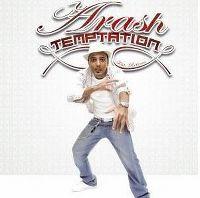 Cover Arash feat. Rebecca - Temptation