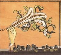 Cover Arcade Fire - Funeral