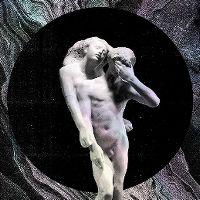 Cover Arcade Fire - Reflektor