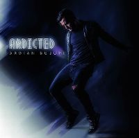 Cover Ardian Bujupi - Ardicted