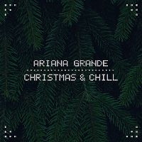 Cover Ariana Grande - Winter Things