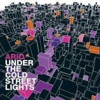 Cover Arid - Under The Cold Street Lights