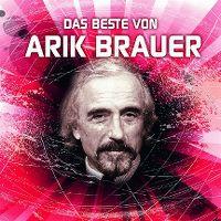 Cover Arik Brauer - Das Beste von Arik Brauer