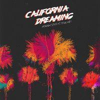Cover Arman Cekin feat. Snoop Dogg & Paul Rey - California Dreaming