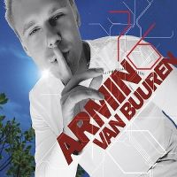 Cover Armin van Buuren - 76