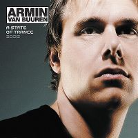 Cover Armin van Buuren - A State Of Trance 2006