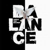 Cover Armin van Buuren - Balance