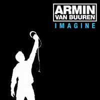 Cover Armin van Buuren - Imagine