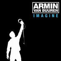 Cover Armin van Buuren - Imagine
