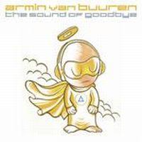 Cover Armin van Buuren - The Sound Of Goodbye