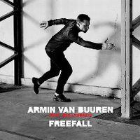 Cover Armin van Buuren feat. BullySongs - Freefall