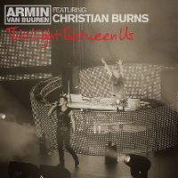 Cover Armin van Buuren feat. Christian Burns - This Light Between Us