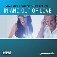 Cover Armin van Buuren feat. Sharon den Adel - In And Out Of Love