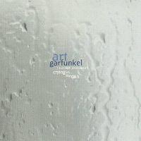Cover Art Garfunkel & James Taylor - Crying In The Rain
