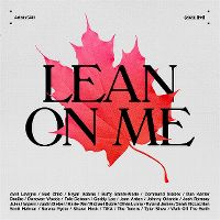 Cover ArtistsCan - Lean On Me