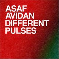 Cover Asaf Avidan - Different Pulses