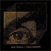 Cover Asaf Avidan - Gold Shadow