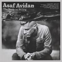Cover Asaf Avidan - The Study On Falling