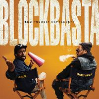 Cover ASD - Blockbasta