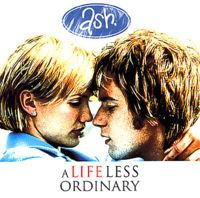 Cover Ash - A Life Less Ordinary