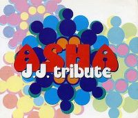 Cover Asha - J.J. Tribute