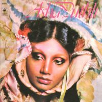 Cover Asha Puthli - Asha Puthli