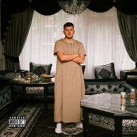 Cover Ashafar - Mocro Sh*t