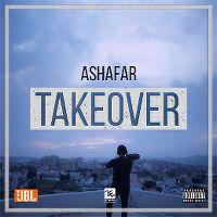 Cover Ashafar - Takeover