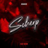 Cover Ashafar feat. Kevin - Scherp