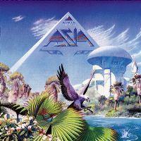 Cover Asia - Alpha