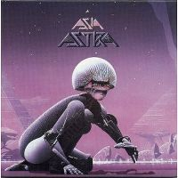 Cover Asia - Astra