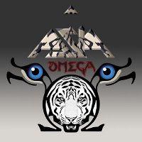 Cover Asia - Omega