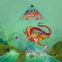Cover Asia - XXX