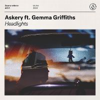 Cover Askery feat. Gemma Griffiths - Headlights