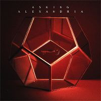 Cover Asking Alexandria - Asking Alexandria