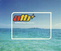 Cover atb - 9 PM (Till I Come)