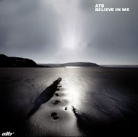 Cover atb - Believe In Me