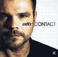 Cover atb - Contact