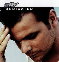 Cover atb - Dedicated