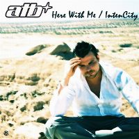 Cover atb - Here With Me