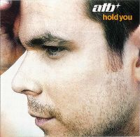 Cover atb - Hold You