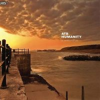 Cover atb - Humanity