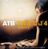 Cover atb - Justify
