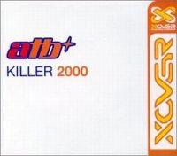 Cover atb - Killer 2000