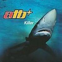 Cover atb - Killer