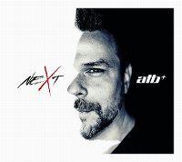 Cover atb - Next