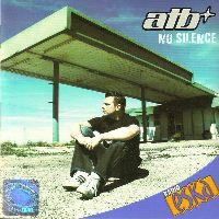 Cover atb - No Silence
