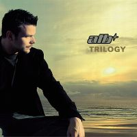 Cover atb - Trilogy