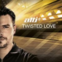 Cover atb - Twisted Love